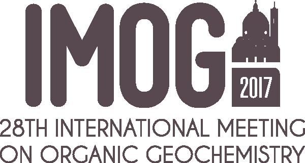 IMOG 2017