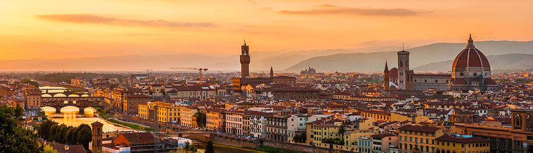 2017imog-florence-panoramic-city-overview
