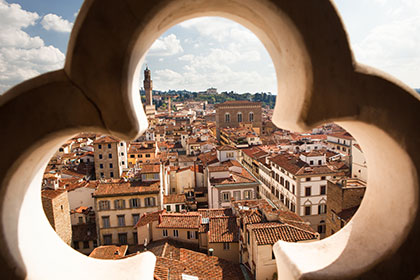 2017imog-florence-view-from-giotto-tower
