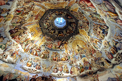 2017imog-the-judgement-day-inside-the-dome