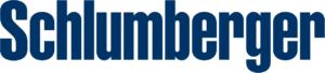schlumberger_svg